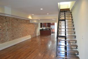 1307 W. Lombard Street
