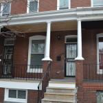 304 E. 27 Street