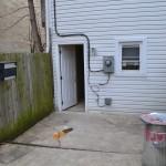 2535 N Howard Street