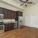 1318 Eutaw Place, Unit 1