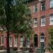 1326 W. Lombard Street, Unit 3