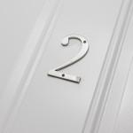 221 E 25th Street
