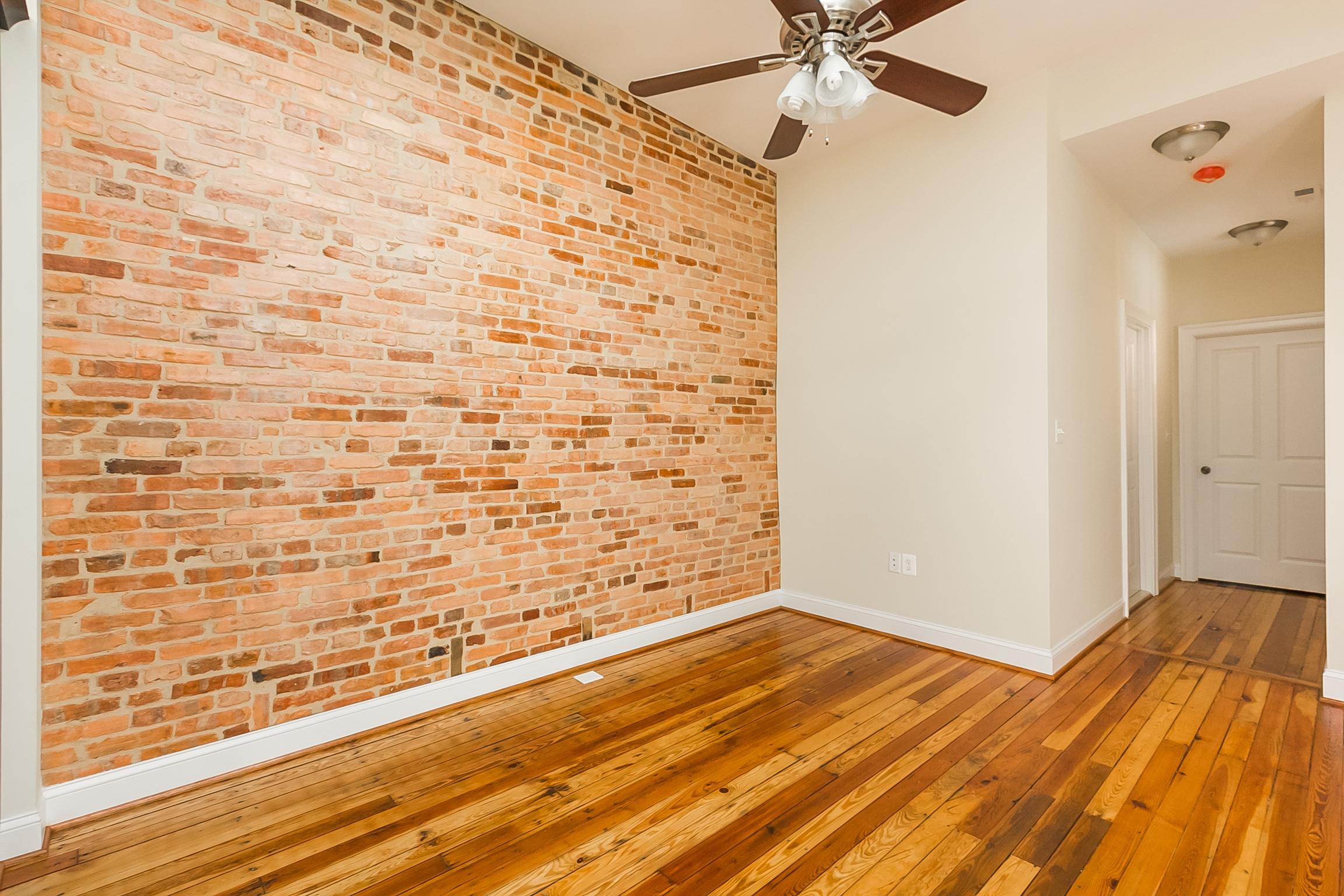 2 Bedroom Apartments In Phoenix 221e25thst 57 Urban Phoenix Properties