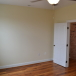 2234 Brookfield Avenue, Unit 3