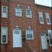 1144 Carroll Street