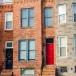 3226 E. Baltimore Street