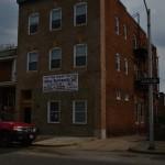 301 E. 29th Street