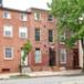 1005 W. Lombard Street