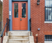 1430 Hollins Street, Unit 6