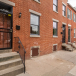 932 W. Lombard Street