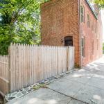 950 W. Lombard Street
