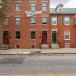 934 W. Lombard Street