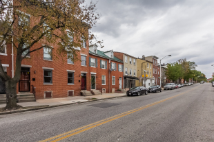 941 W. Lombard Street