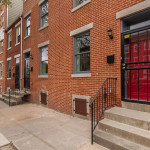 938 W. Lombard St.
