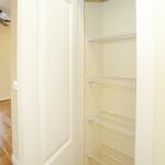 1327 W Lombard Street, Unit 3